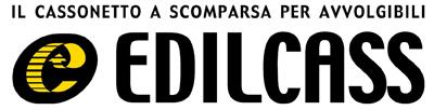 Edilcass S.p.A.