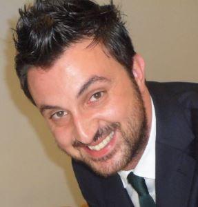Ernesto Russo