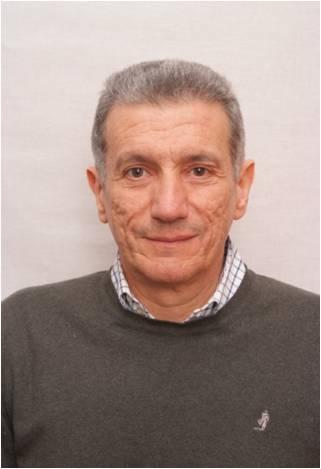 Gaetano Brucculeri