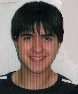 Manuel Paolini