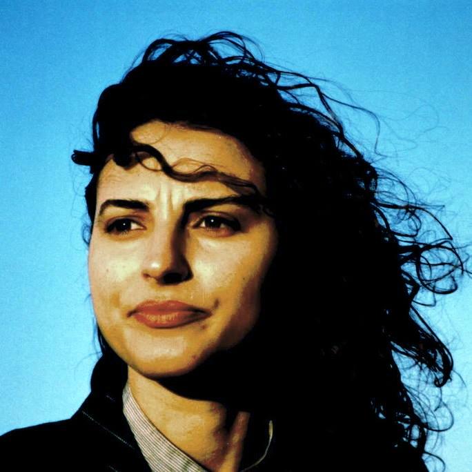 Rita Rainone