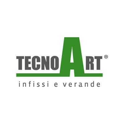 Tecnoart s.n.c.