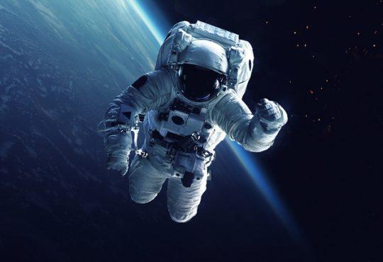 I professionisti dello spazio studieranno al Politecnico di Milano