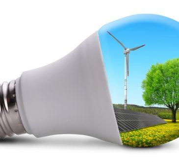 Sviluppare efficienza energetica e energie rinnovabili ... ma ...