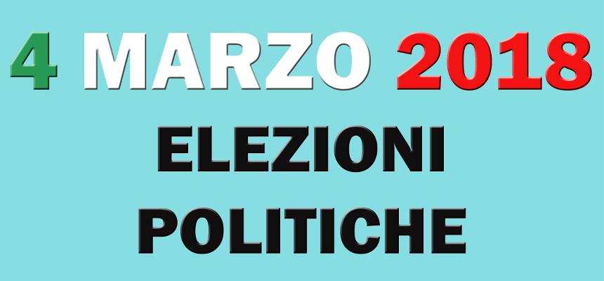 ElezioniPolitiche2018, le proposte della filiera delle Costruzioni alla politica