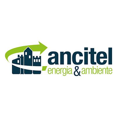 Ancitel Energia e Ambiente  - Soluzioni per il Sistema Italia