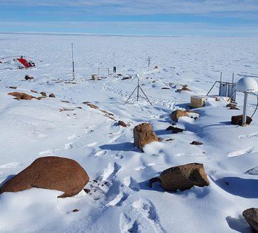 Antartide: cambio di stagione con oltre 50 progetti scientifici conclusi