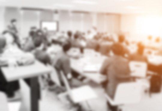 Partecipa al concorso docenti miur 2018: le FAQ del ministero
