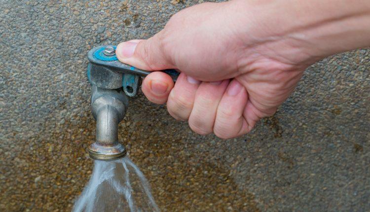 Giornata Mondiale dell'Acqua: contatori e soluzioni hi-tech