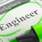Laureati in ingegneria: in leggero aumento i laureati classici!