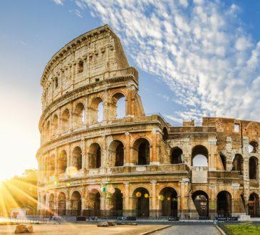 Un alleanza per l'ambiente tra Roma Capitale, ENEA e GSE!