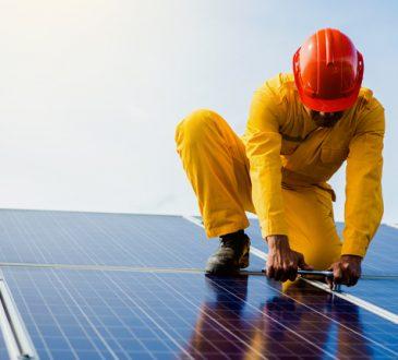 Vincolo paesaggistico: gli impianti fotovoltaici sul tetto sono compatibili?
