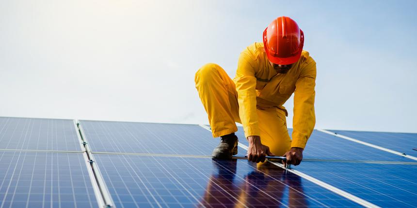 Aree con vincolo paesaggistico gli impianti fotovoltaici for Vincolo paesaggistico