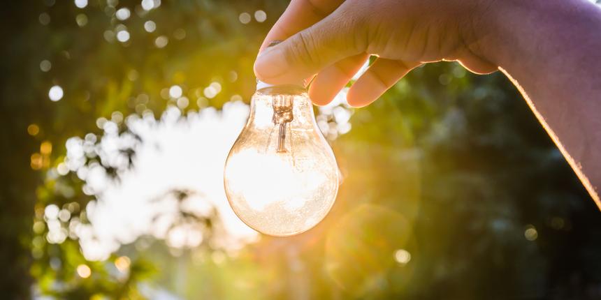 Energia: ENEA, consumi in aumento e prezzi in discesa nel 2017
