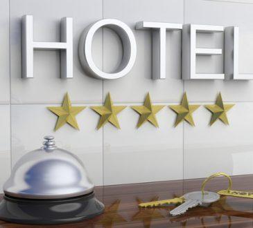 Hotel Sicuro: venerdi 27 aprile convegno di presentazione