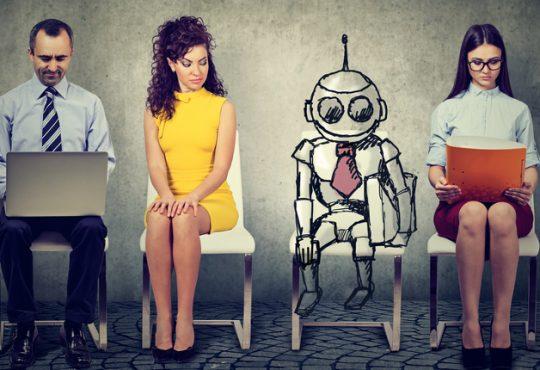 5 per Mille alla robotica per bambini affetti da autismo