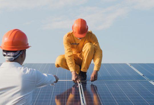 Perché bisogna eliminare i dazi sul fotovoltaico?