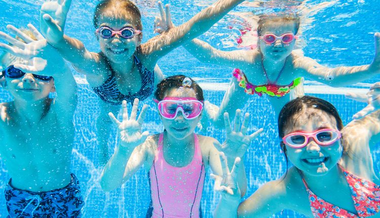 Vivere la vacanza in sicurezza:soluzioni per piscine sicure