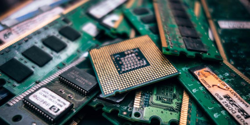 ENEA, inaugurato a Portici il supercomputer più potente del Sud