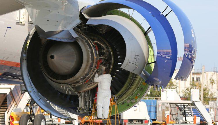 Aerospazio: un nuovo Master di formazione all'Università di Cagliari