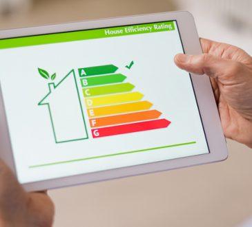Summer school in efficienza energetica: al via le iscrizioni
