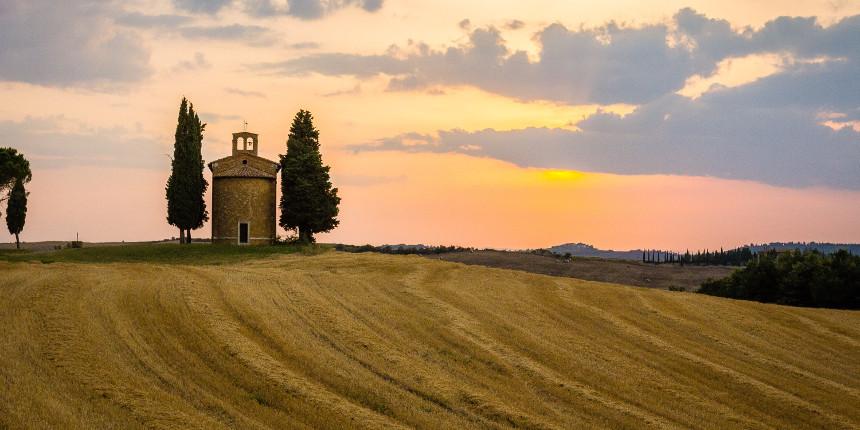 Coworking, Imprenditorialità, lavoro autonomo: Regione Toscana