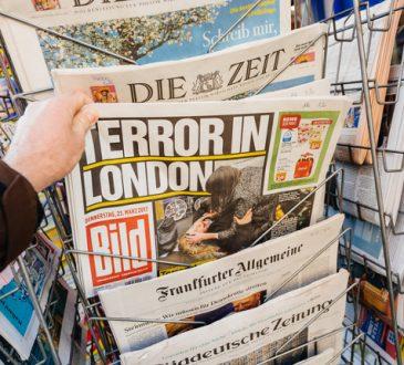 ENEA guida programma NATO per prevenire attacchi terroristici