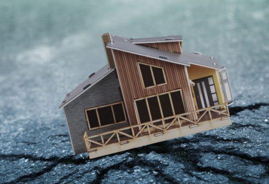 Come si svolgerà la prima Giornata nazionale della Prevenzione sismica