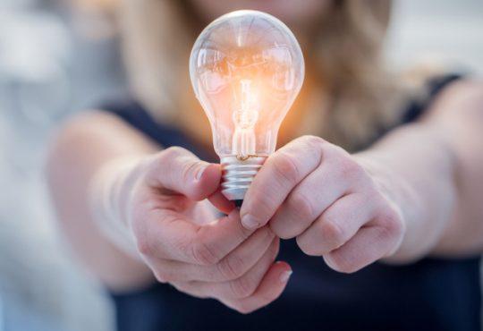 Senza regole condivise, niente mercato libero dell'energia