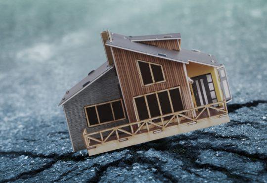 Verifica di vulnerabilità sismica scuole: tutto rimandato al 31 dicembre!