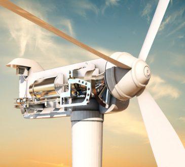 Bertinoro studiosi da tutto il mondo sulla wind energy