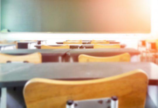 Presentato il XVI Rapporto nazionale sulla sicurezza delle scuole