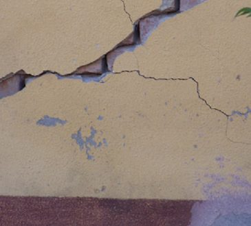 Come consolidare il nodo terreno/fondazione: i consigli di Systab