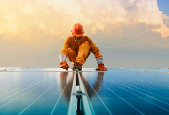 Energy performance contract: risparmi energetici e finanziamento