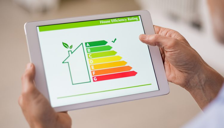 Horizon 2020: al via bando per efficienza energetica, domande entro i 2/11