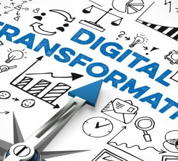 Il technology transfer per accelerare la digital transformation