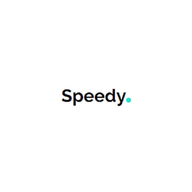 Speedy di Nervo