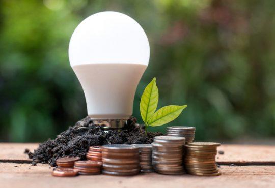 Anev: come supoortare la transizione energetica degli Stati?