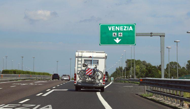 Con dl Genova al via rivoluzione per pedaggi più equi
