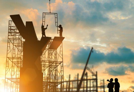 Su infrastrutture e progettazione il governo sta sbagliando!