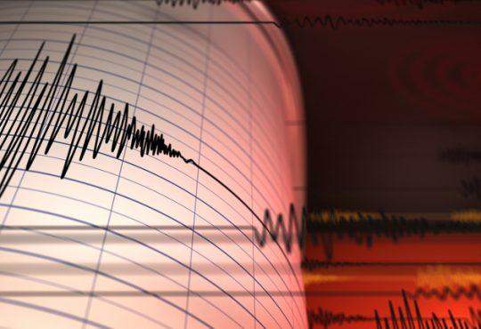 Riscostruzione post sisma.Iter burocratici troppo lunghi