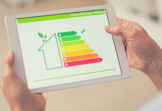 Come risparmiare energia elettrica grazie al Bilanciamento idraulico degli impianti