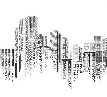 Ance. No alle soluzioni spot, individuare strategie per settore costruzioni