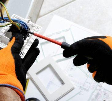 Le Linea guida sulla sicurezza degli impianti elettrici