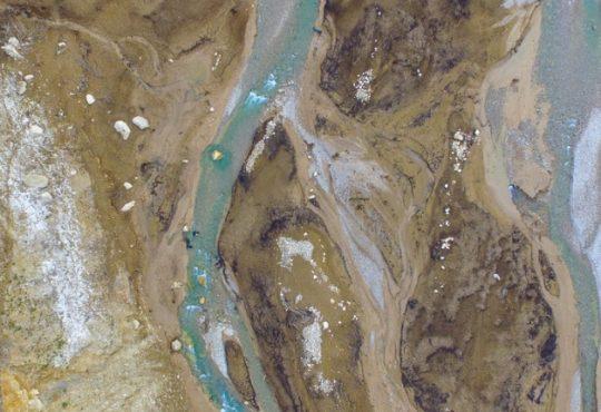 Mitigazione del Rischio Idrogeologico: lo Stato interviene in Sicilia e Sardegna