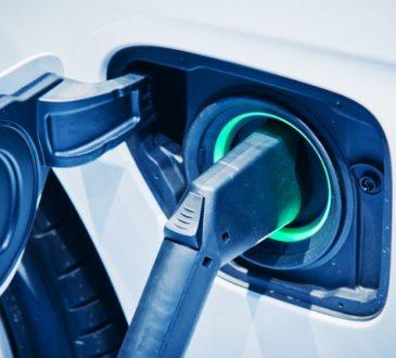 Piano Energia e Clima, Mit punta a 6mln auto elettrificate nel 2030