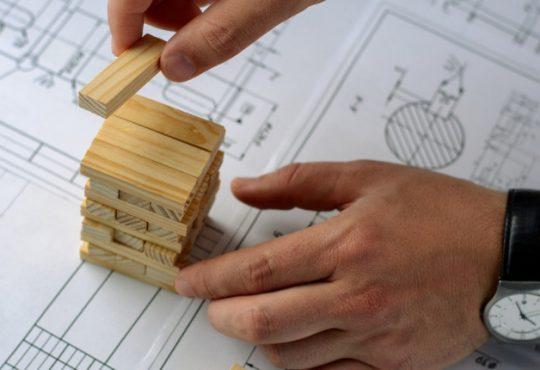 Prezzi alla produzione dell'industria e delle costruzioni: dati istat aggiornati!