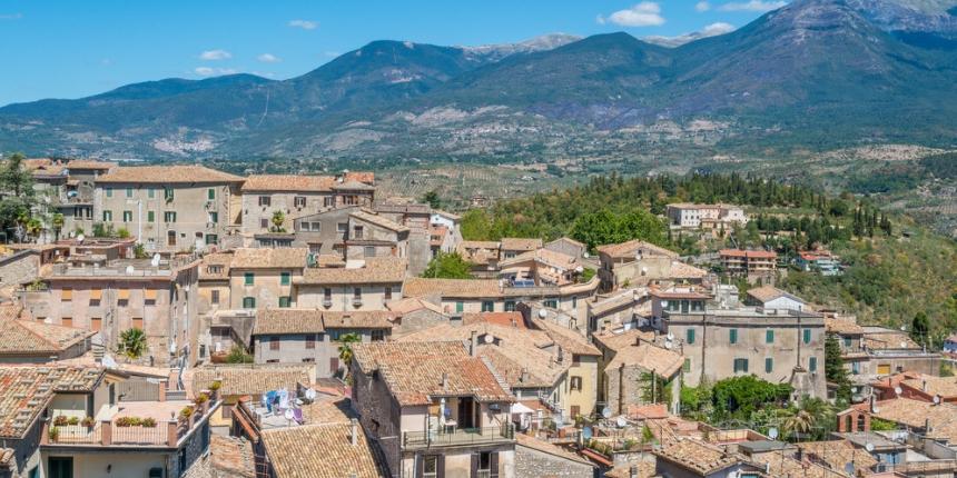 Confprofessioni regione Lazio: una svolta in favore di equo compenso