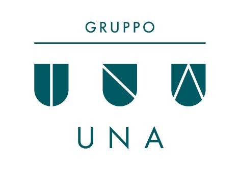 Gruppo UNA Spa