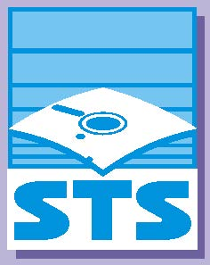 STS Srl - Software Tecnico Scientifico